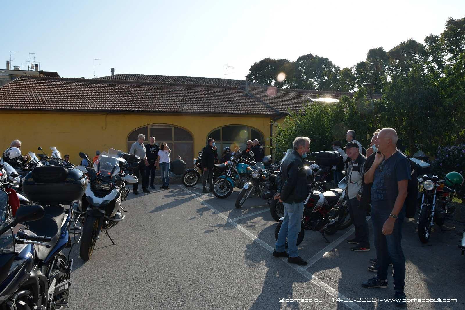 0005_-Benelli-Week-14-09-20