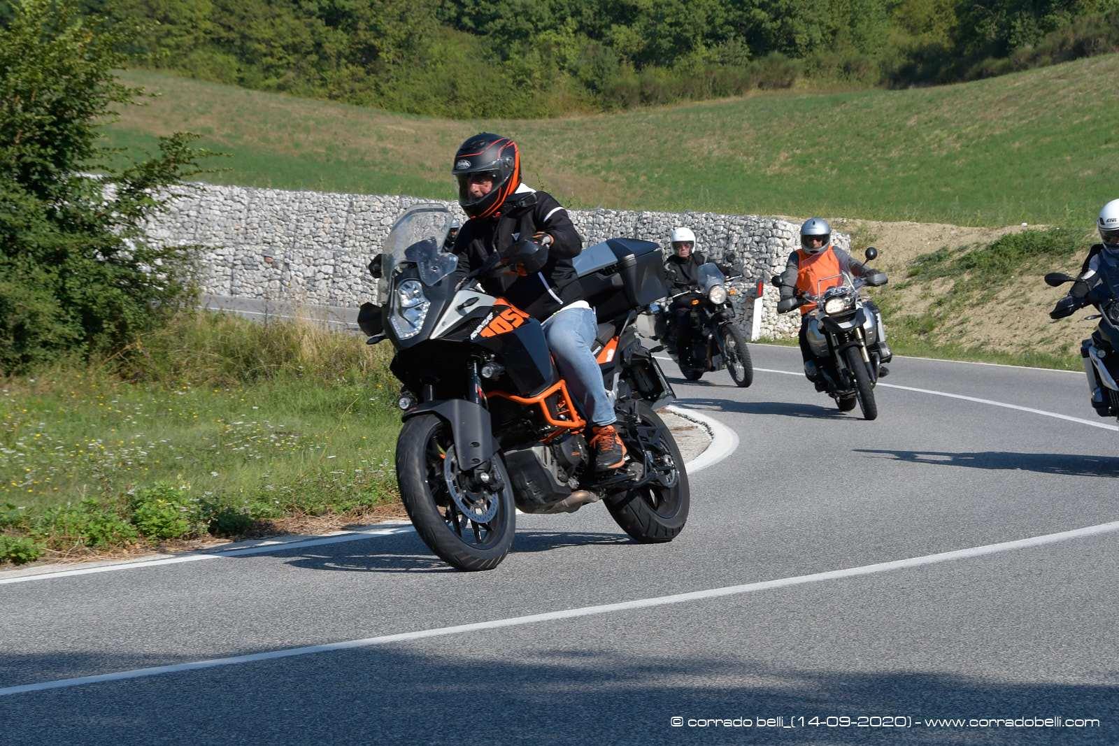 0101_-Benelli-Week-14-09-20
