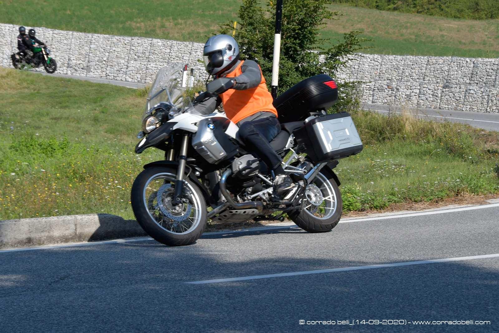 0105_-Benelli-Week-14-09-20