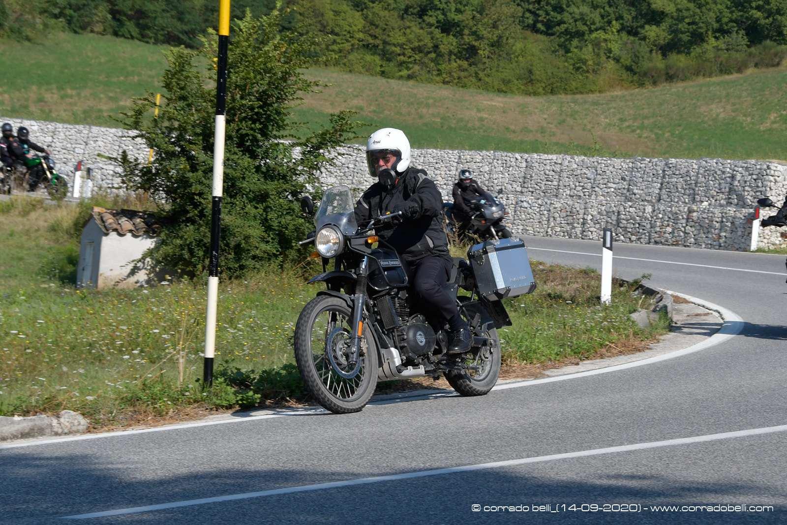 0106_-Benelli-Week-14-09-20