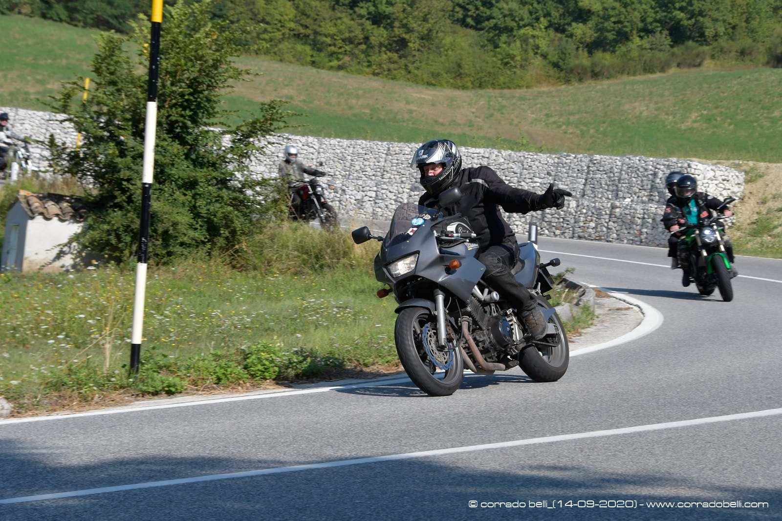 0109_-Benelli-Week-14-09-20