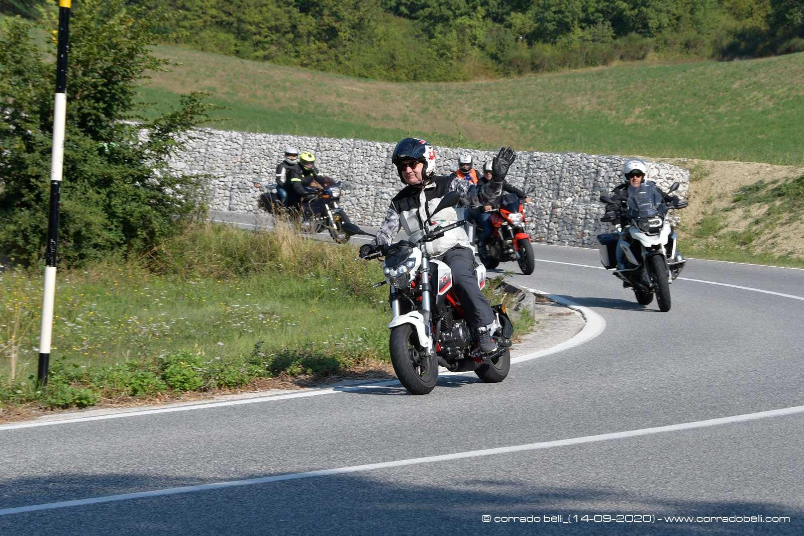 0116_-Benelli-Week-14-09-20