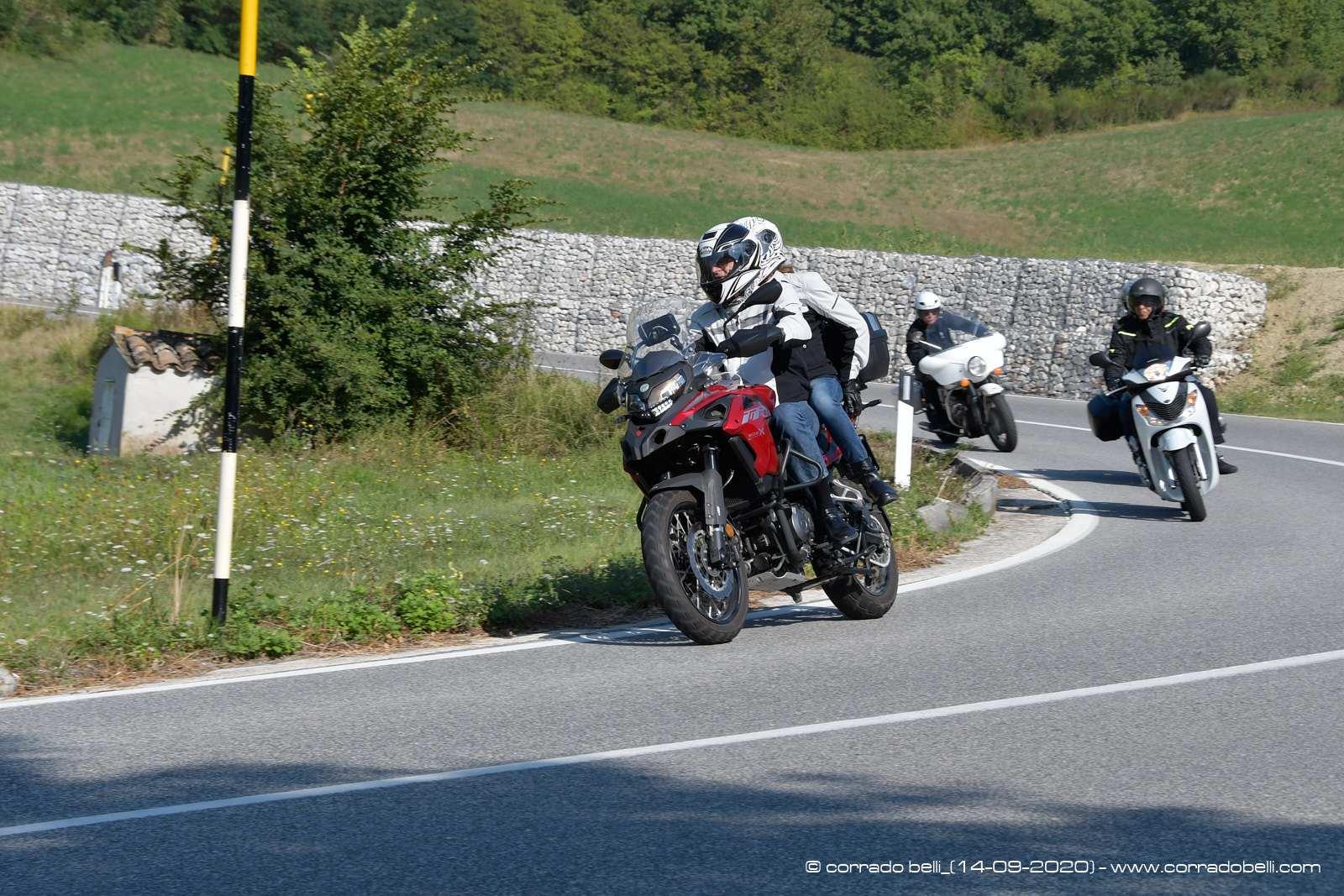 0134_-Benelli-Week-14-09-20