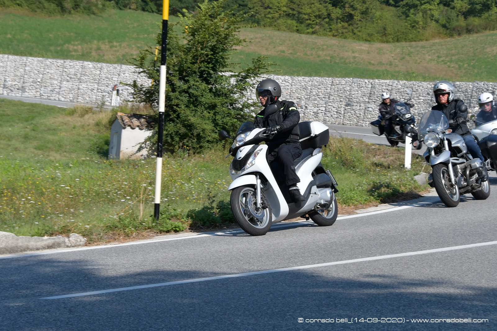 0137_-Benelli-Week-14-09-20