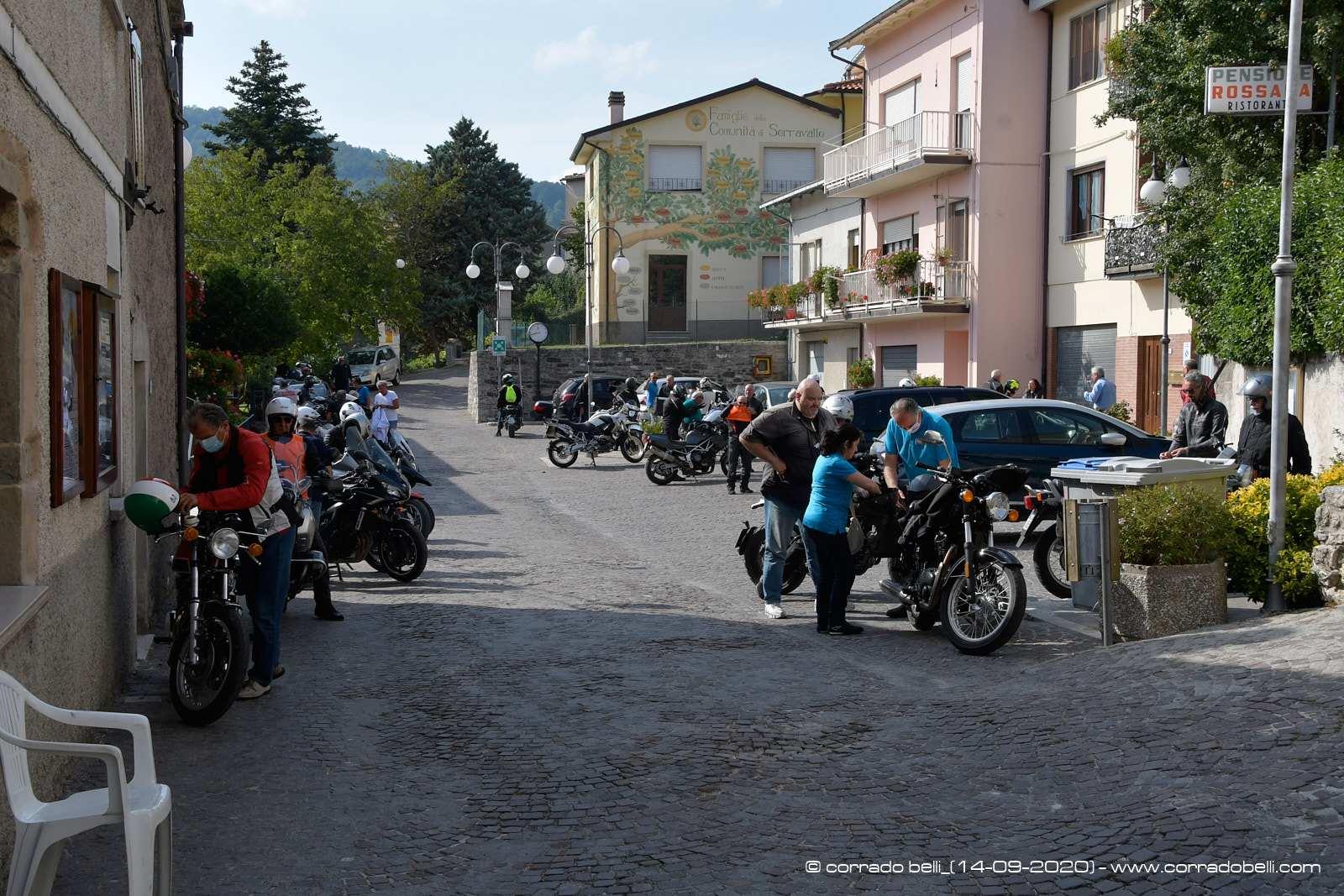 0189_-Benelli-Week-14-09-20