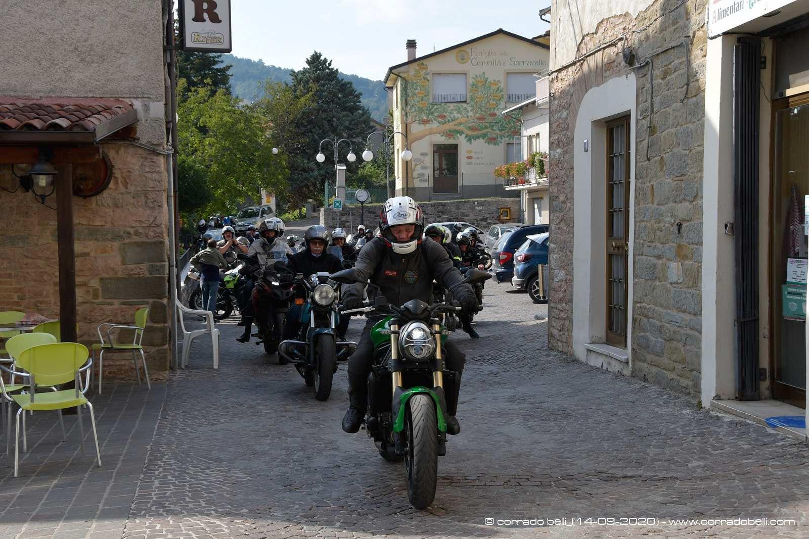 0203_-Benelli-Week-14-09-20