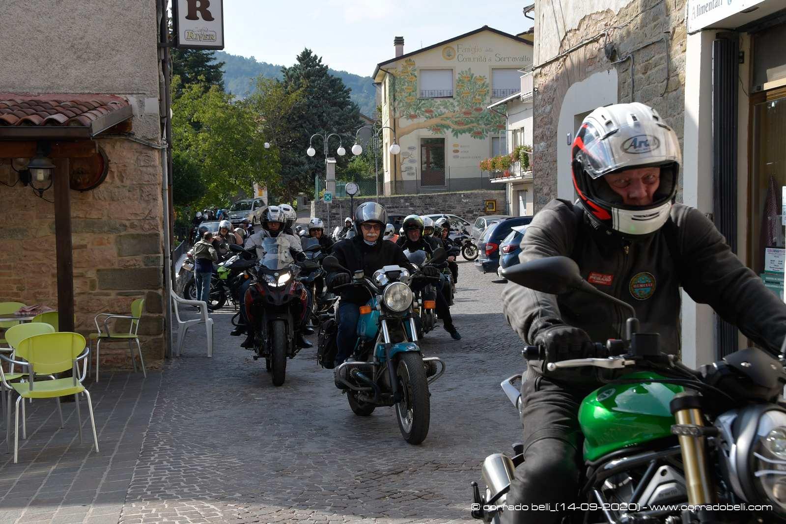 0204_-Benelli-Week-14-09-20