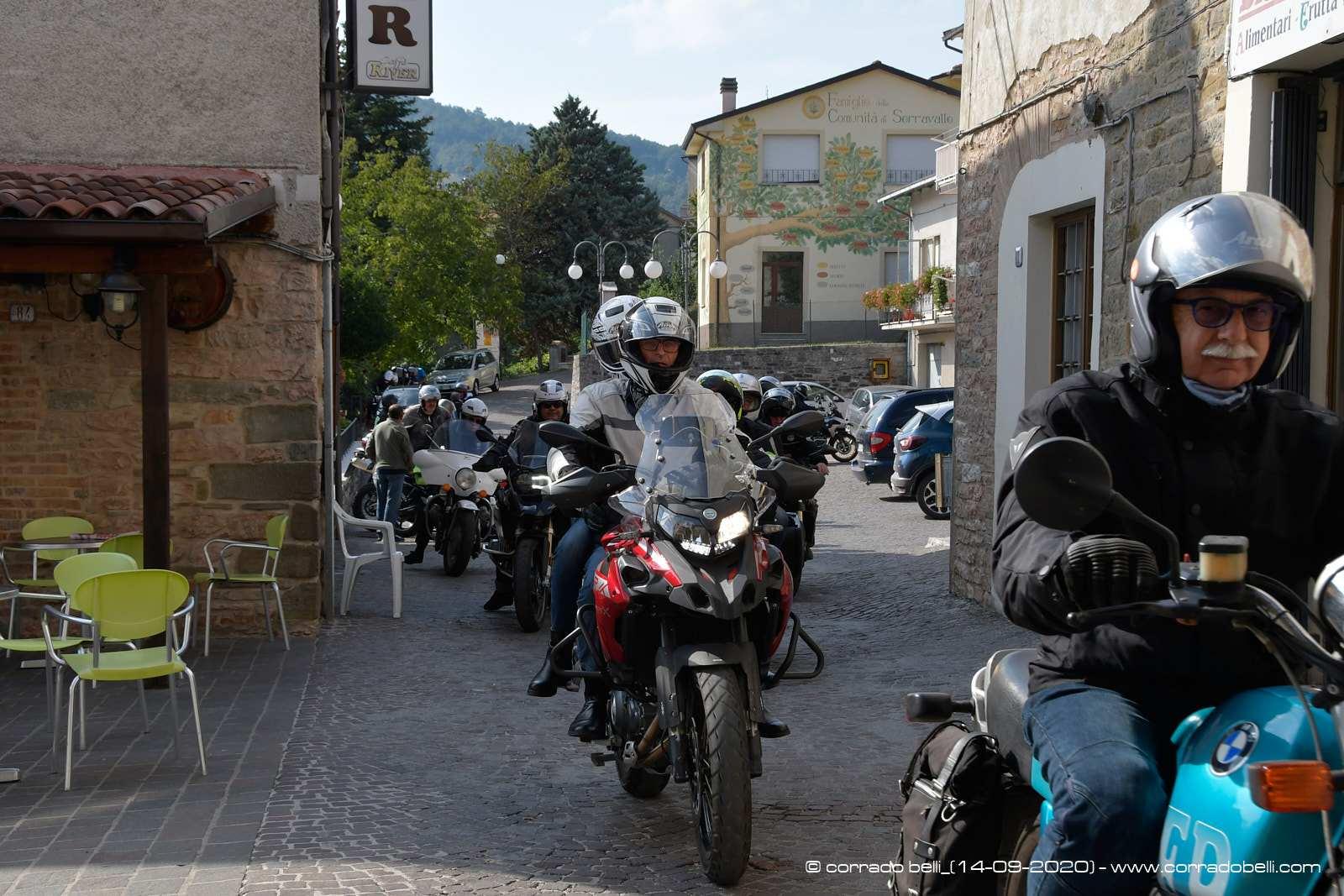 0205_-Benelli-Week-14-09-20