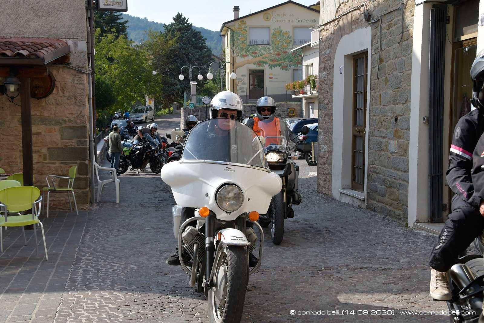 0208_-Benelli-Week-14-09-20