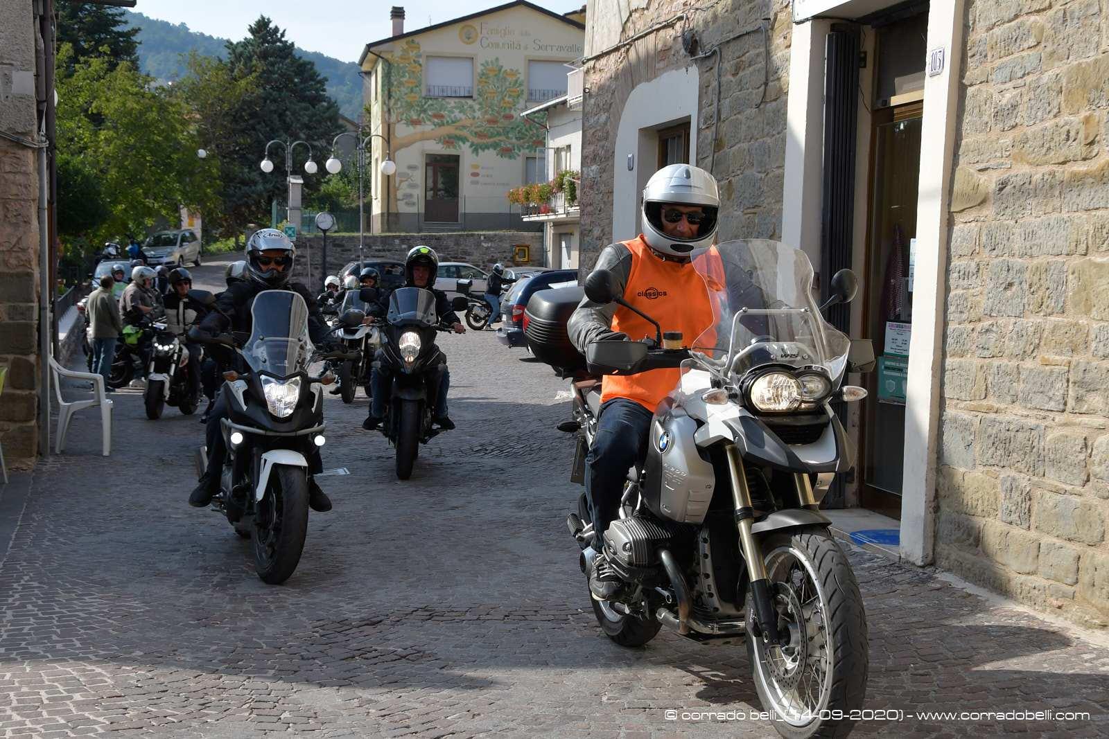 0209_-Benelli-Week-14-09-20