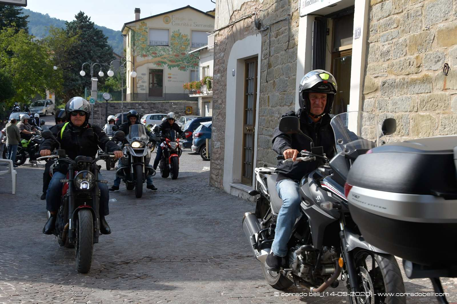 0211_-Benelli-Week-14-09-20