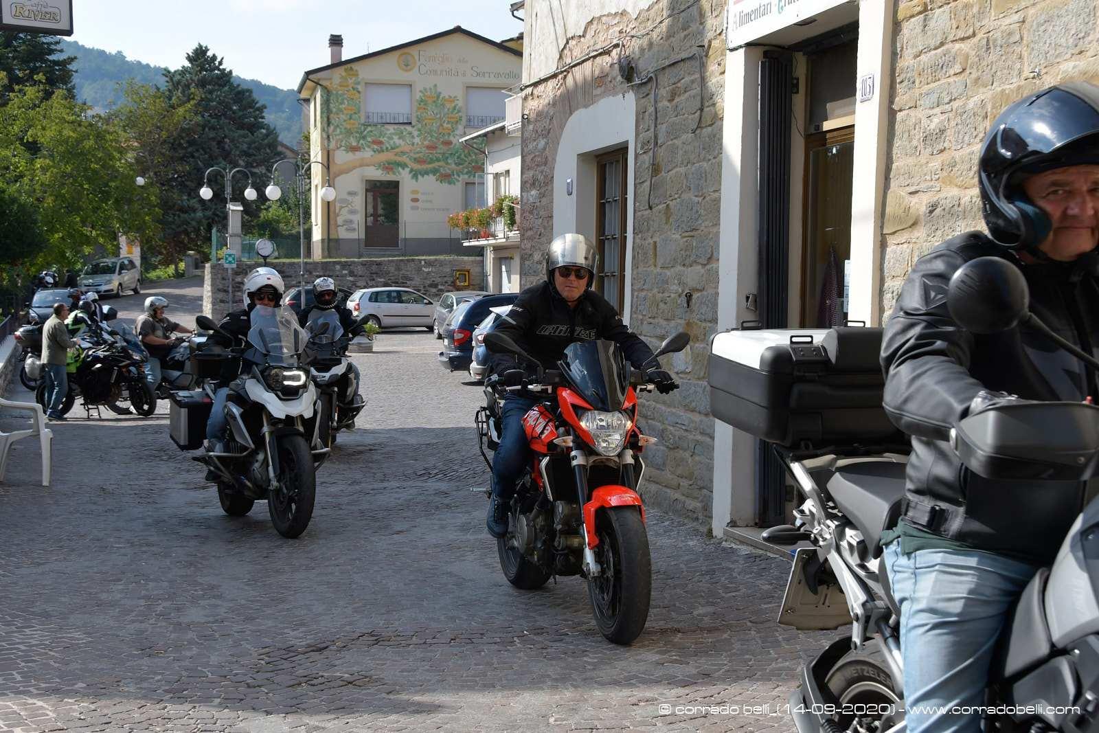 0215_-Benelli-Week-14-09-20