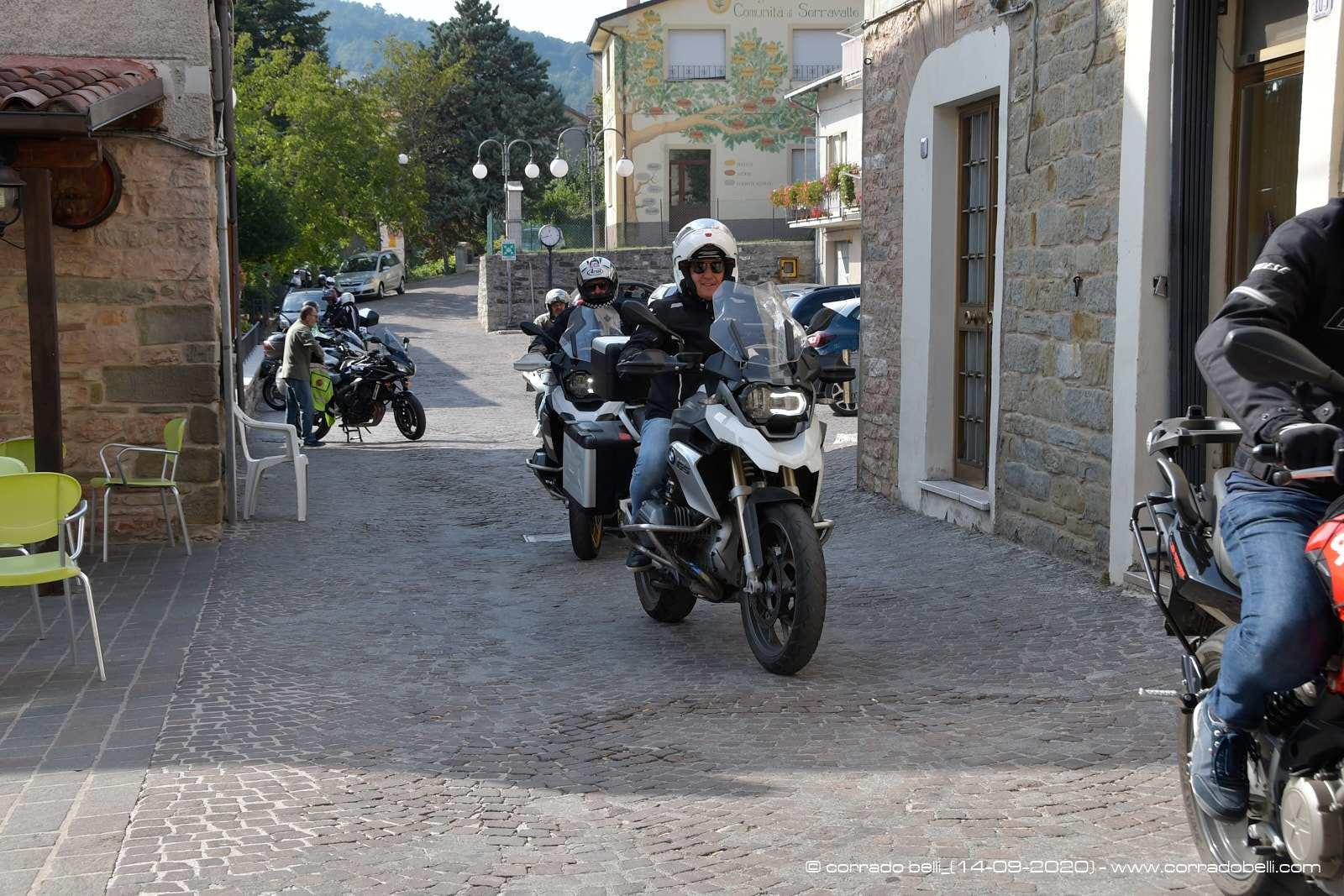 0216_-Benelli-Week-14-09-20