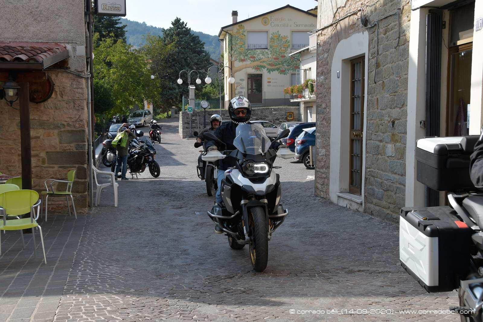 0217_-Benelli-Week-14-09-20