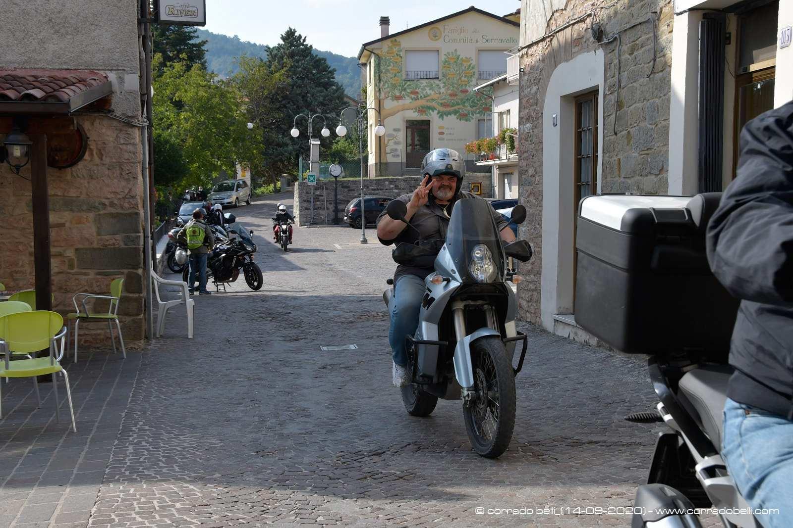 0218_-Benelli-Week-14-09-20