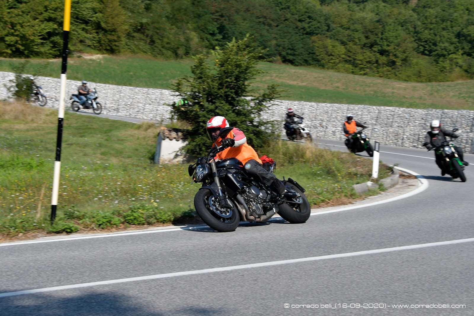 0100-Benelli-Week_16-09-20