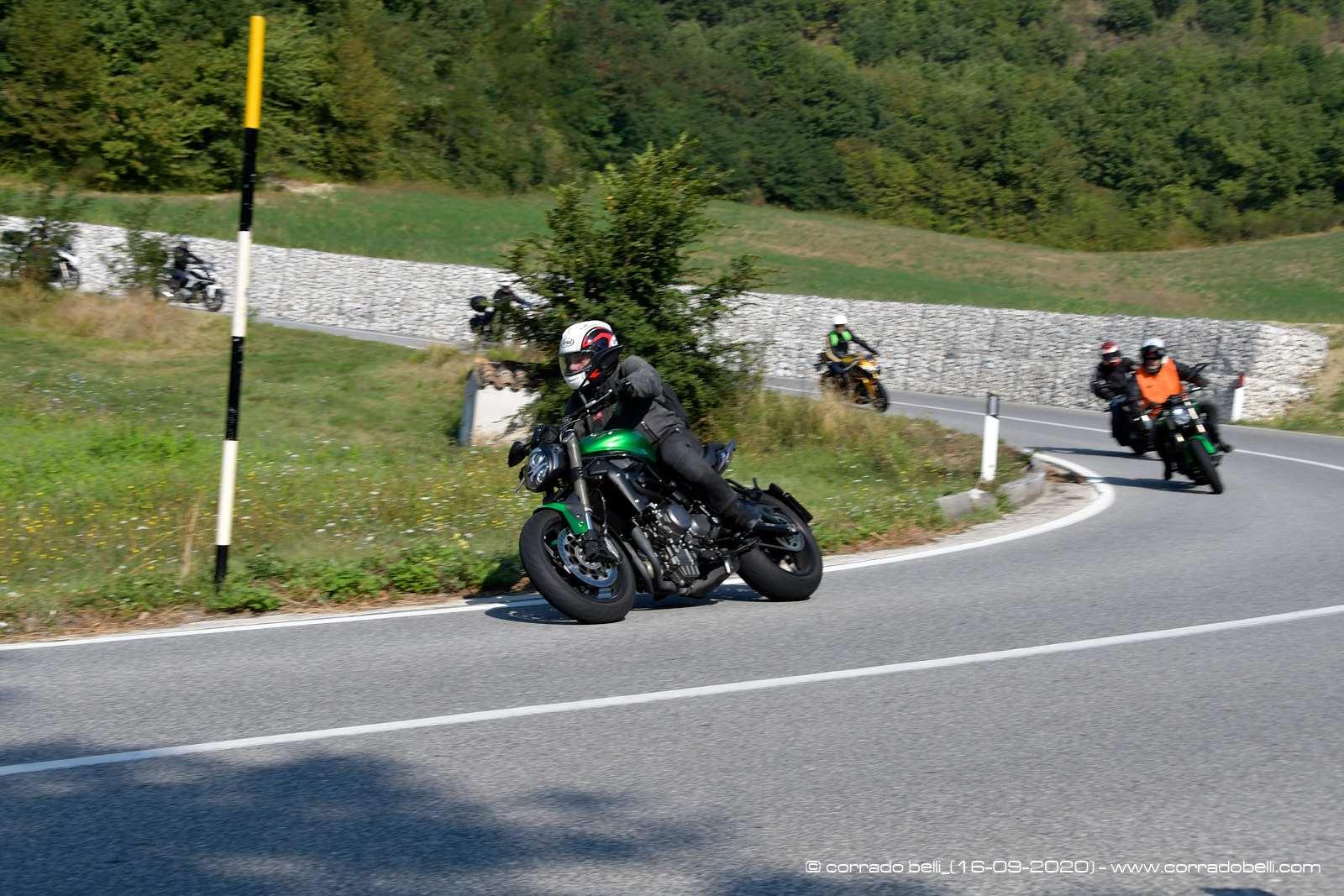 0102-Benelli-Week_16-09-20