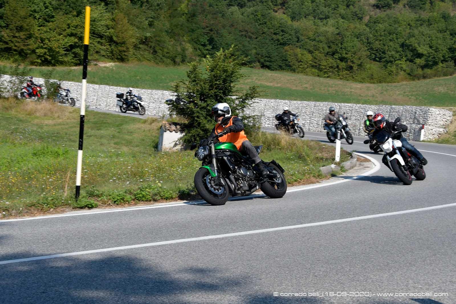 0104-Benelli-Week_16-09-20