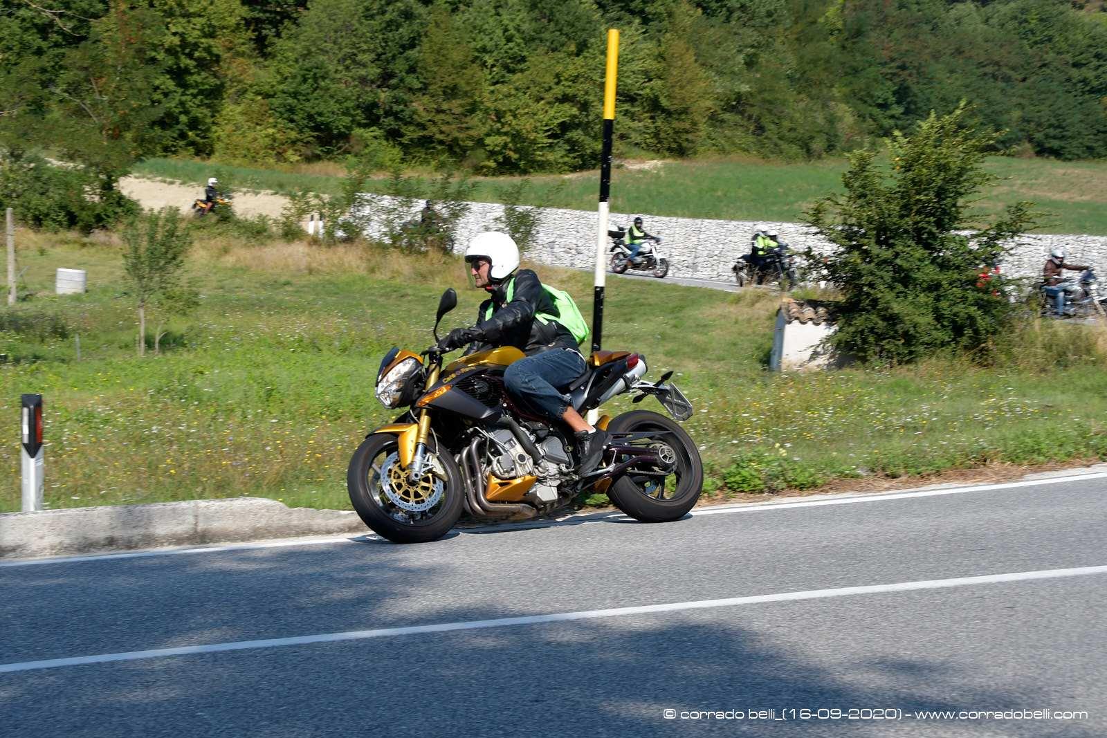 0109-Benelli-Week_16-09-20