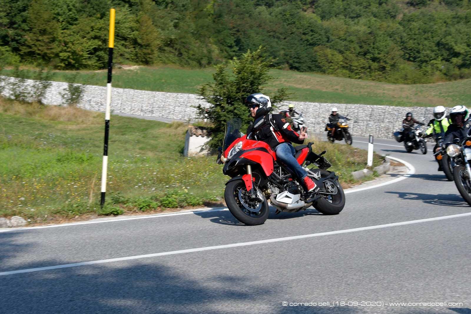 0116-Benelli-Week_16-09-20