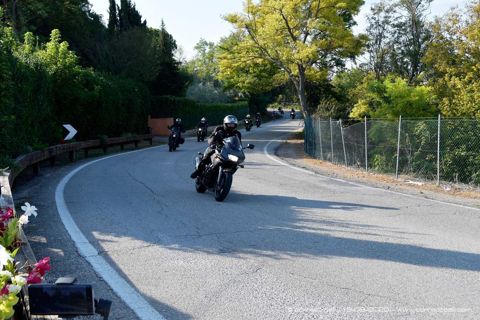 0021-Benelli-Week_19-09-20