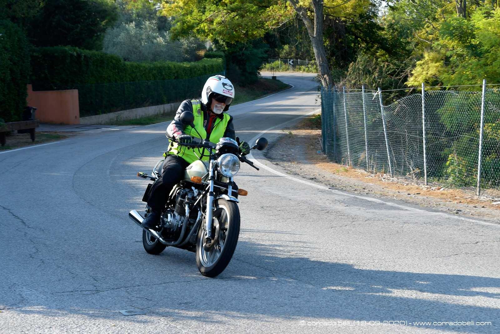 0101-Benelli-Week_19-09-20