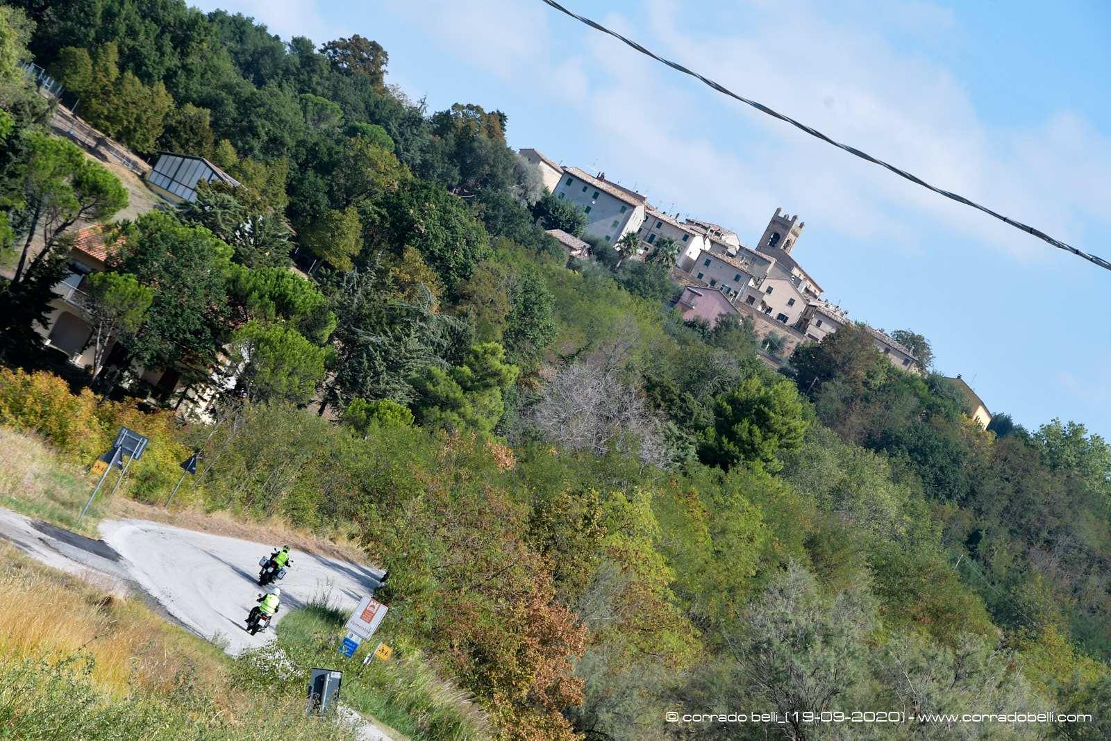 0274-Benelli-Week_19-09-20