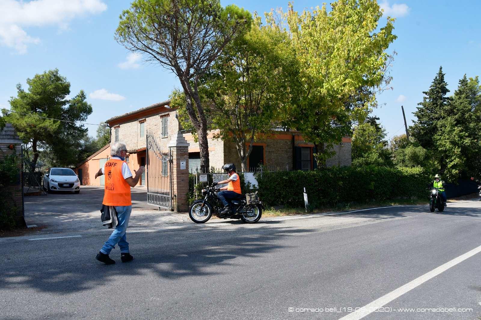 0279-Benelli-Week_19-09-20