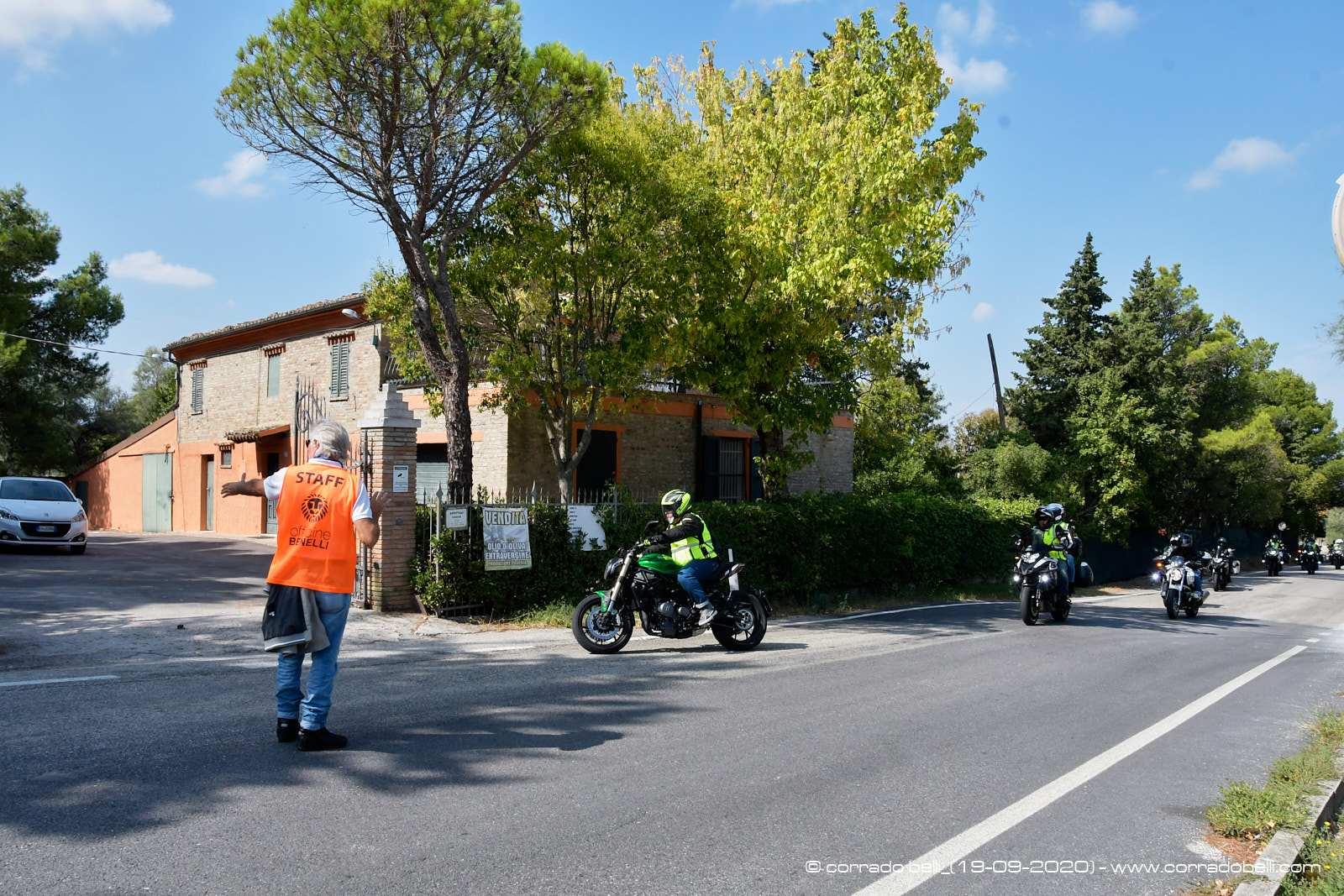 0280-Benelli-Week_19-09-20