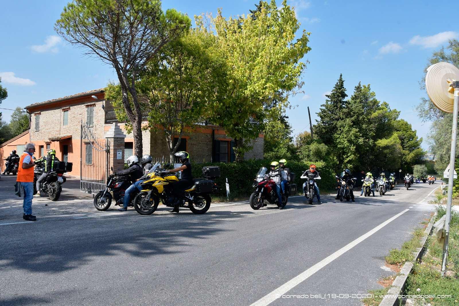0287-Benelli-Week_19-09-20
