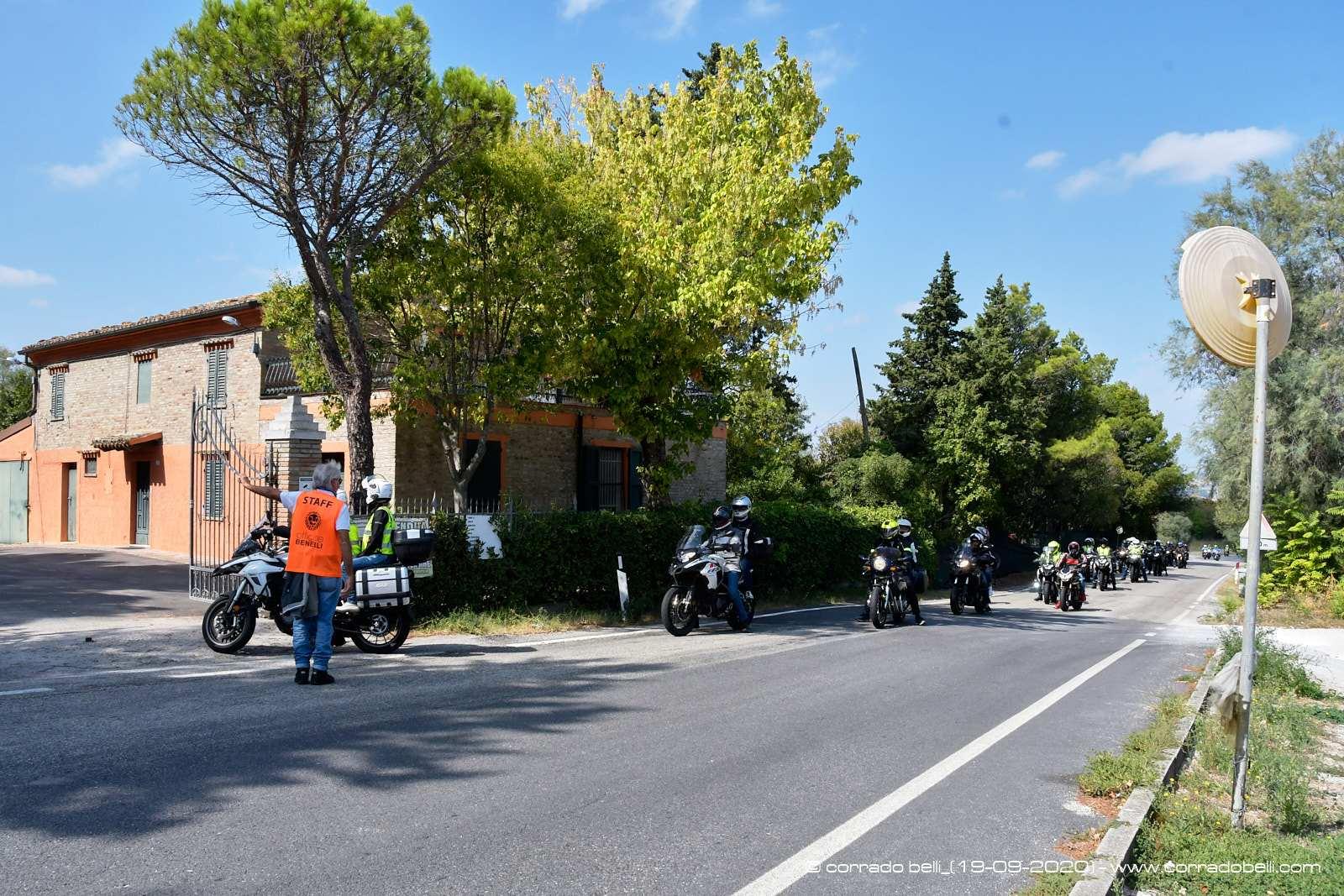 0289-Benelli-Week_19-09-20