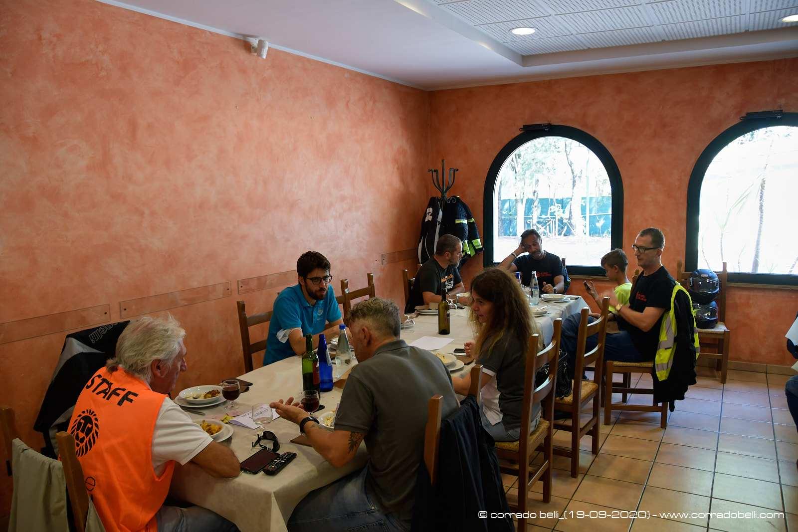 0300-Benelli-Week_19-09-20