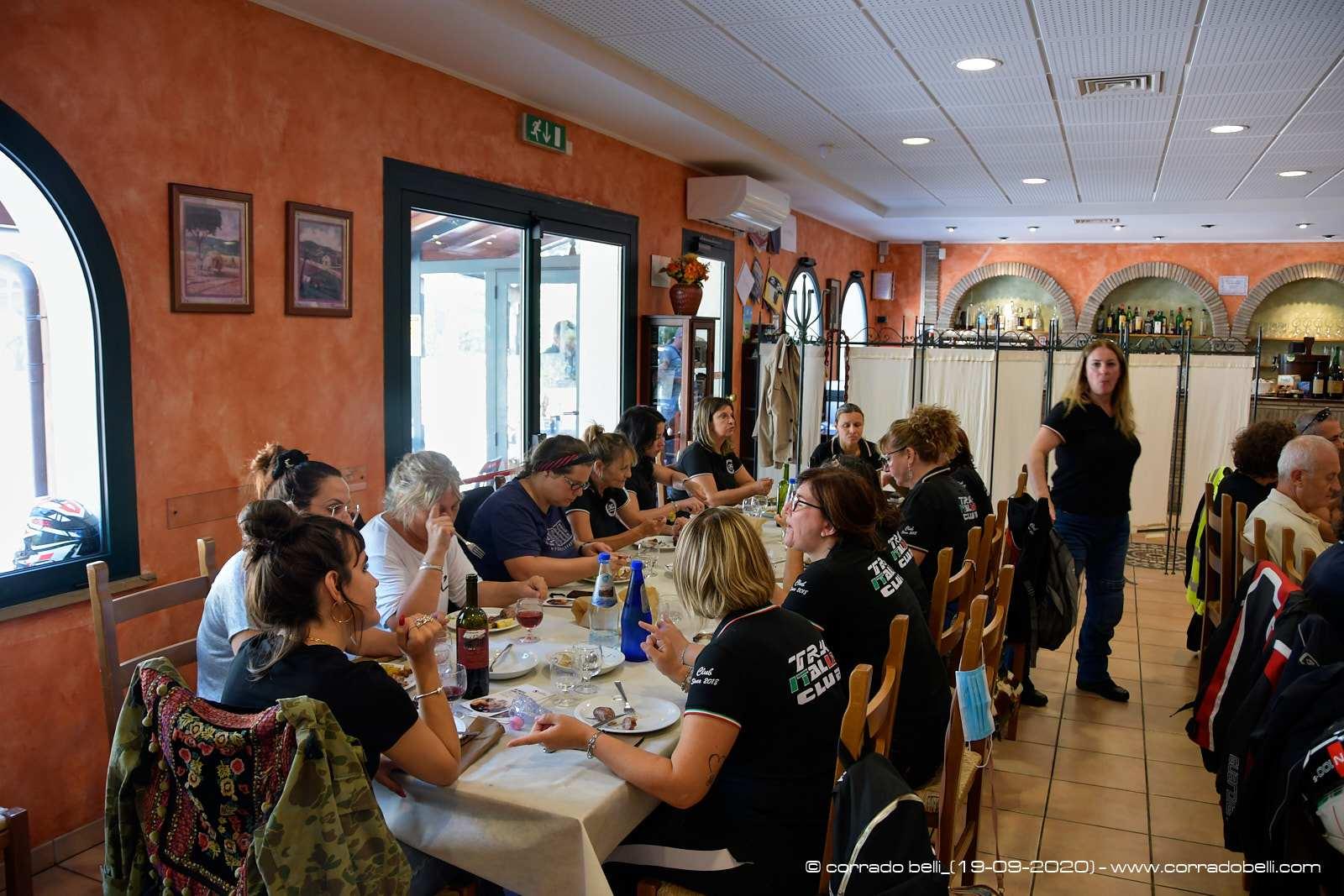 0307-Benelli-Week_19-09-20