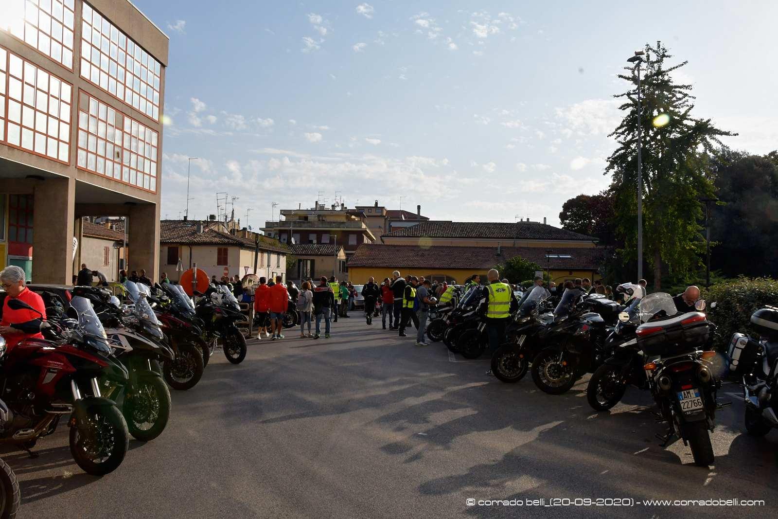 0002-La-Musica-della-moto_20-09-20