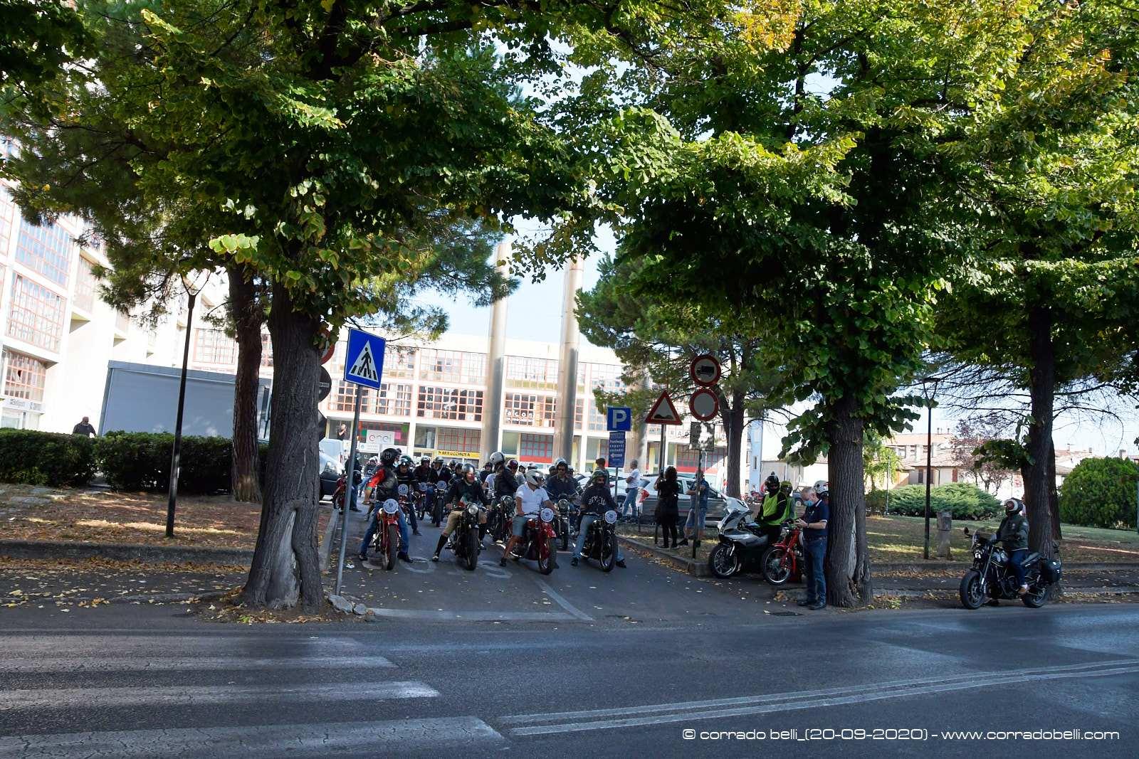 0018-La-Musica-della-moto_20-09-20