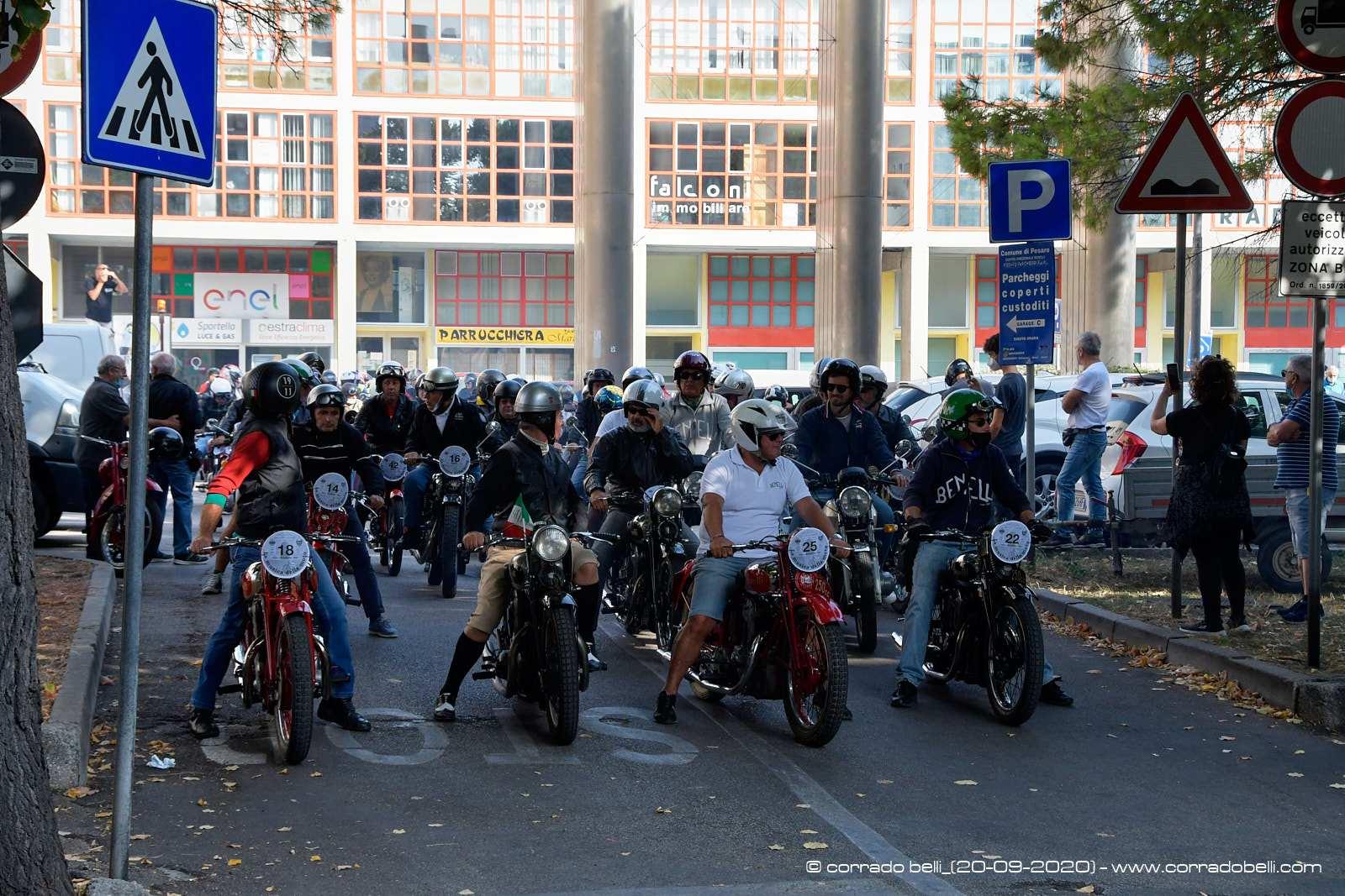 0019-La-Musica-della-moto_20-09-20
