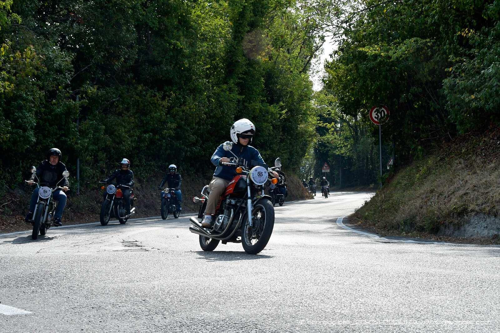 0100-La-Musica-della-moto_20-09-20