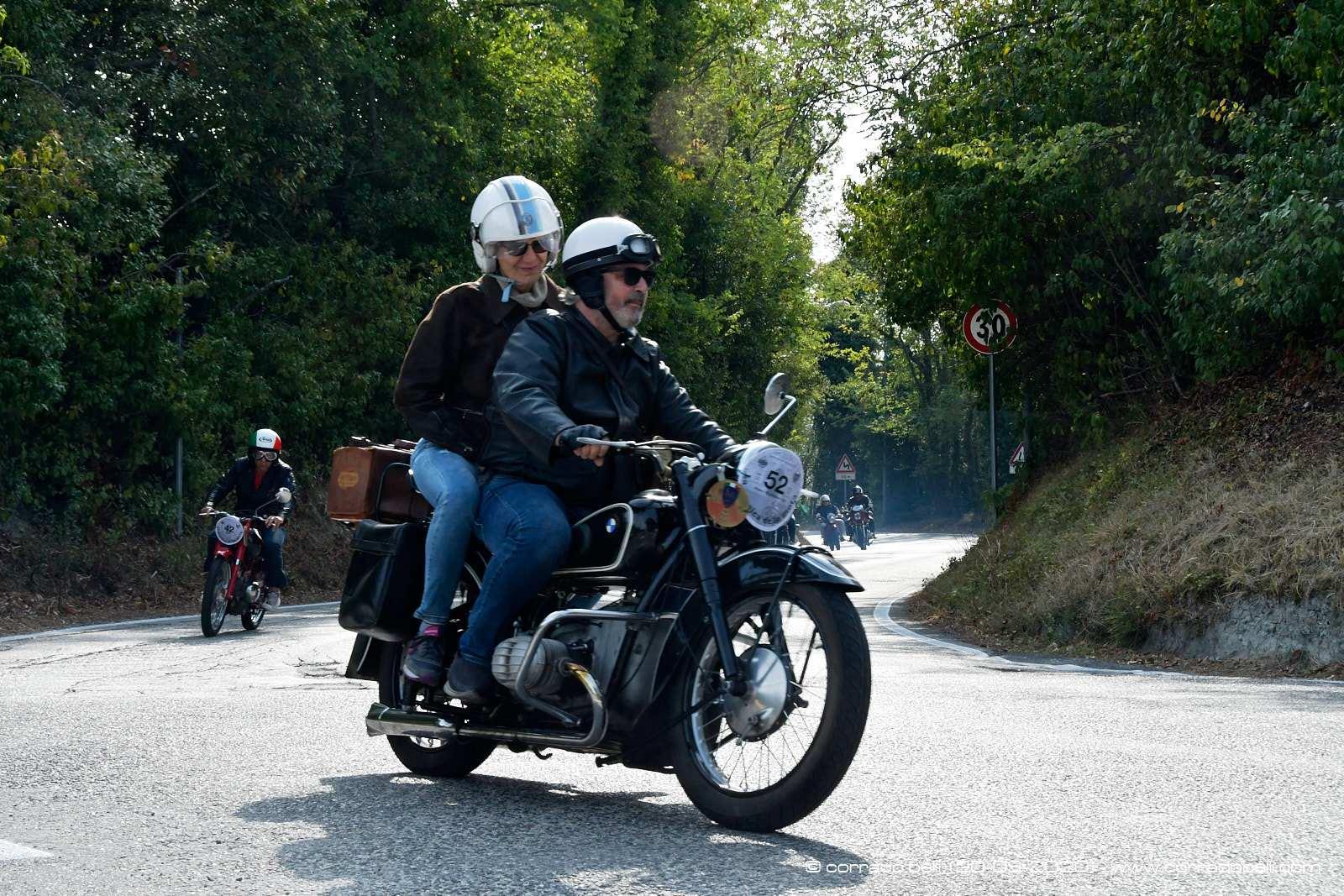 0105-La-Musica-della-moto_20-09-20