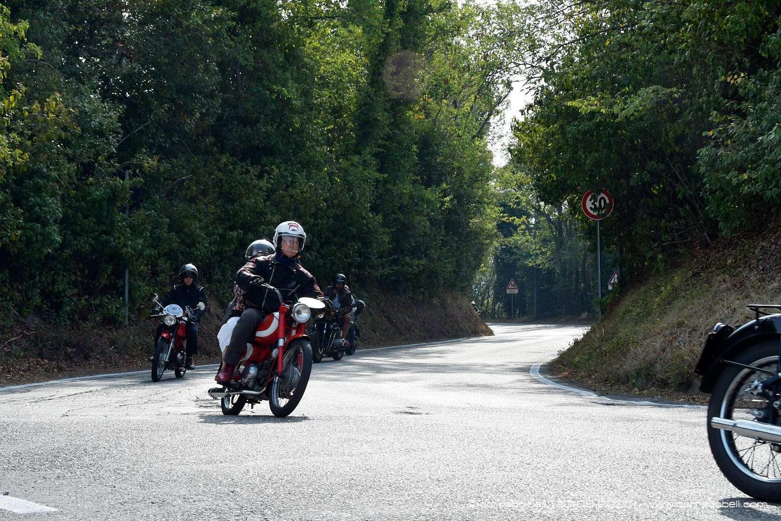 0124-La-Musica-della-moto_20-09-20