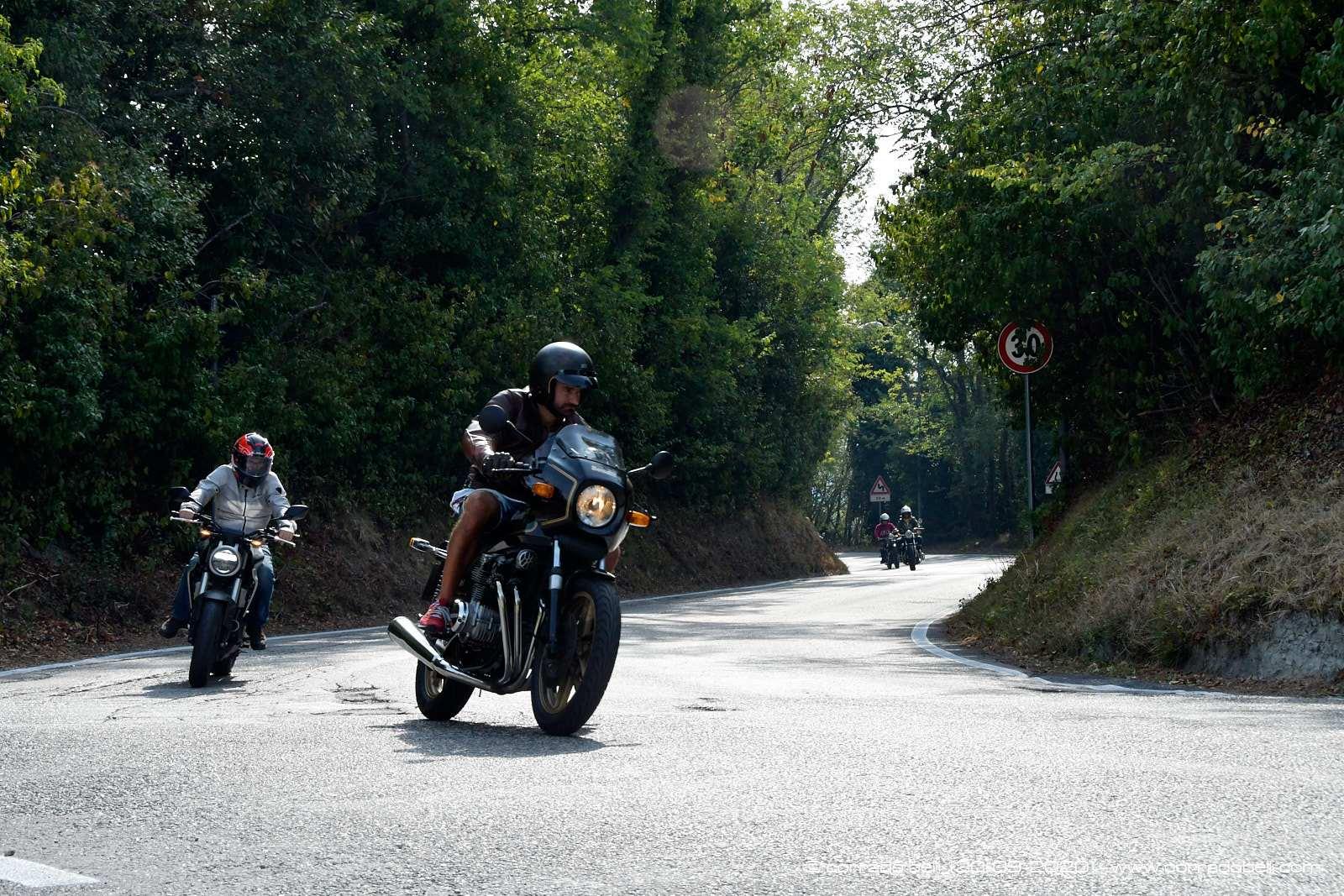 0126-La-Musica-della-moto_20-09-20