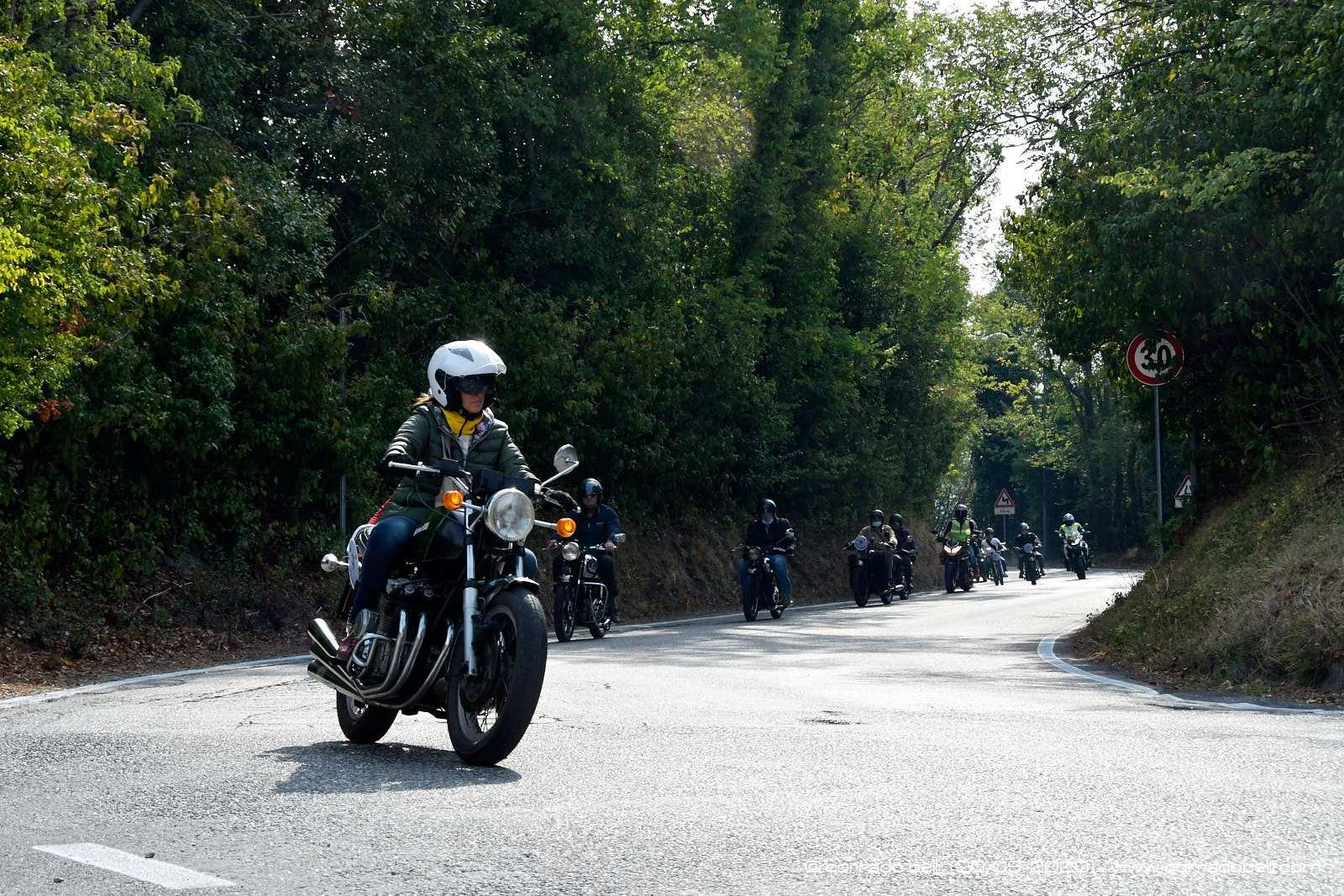 0128-La-Musica-della-moto_20-09-20