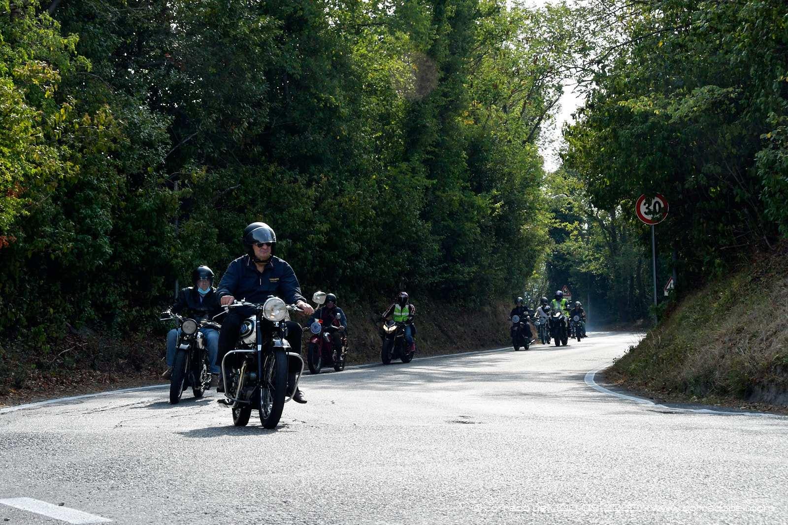 0130-La-Musica-della-moto_20-09-20