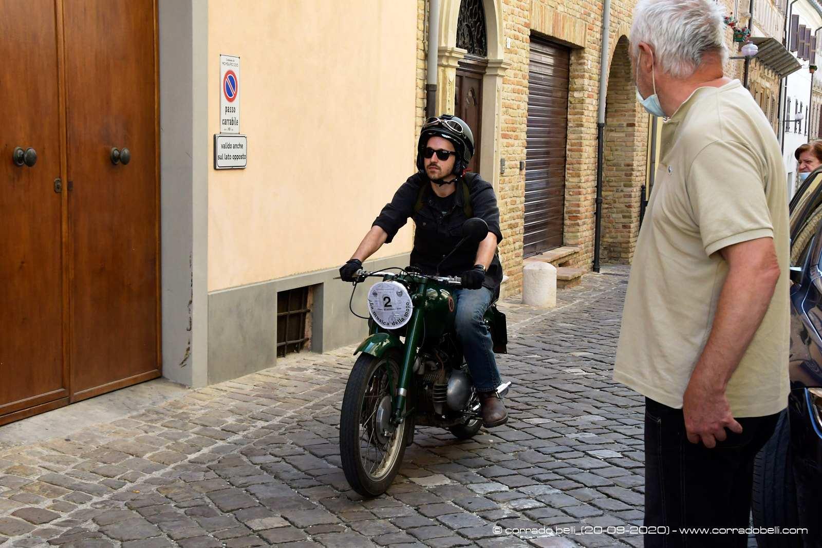 0153-La-Musica-della-moto_20-09-20