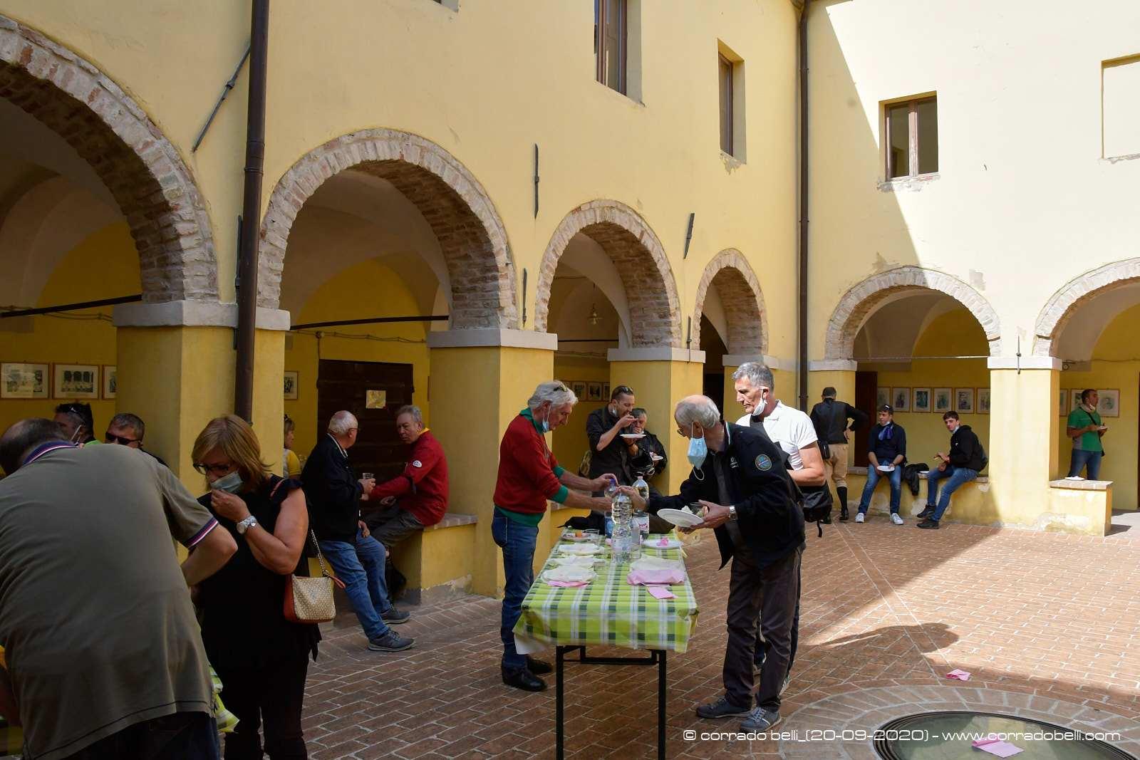 0155-La-Musica-della-moto_20-09-20