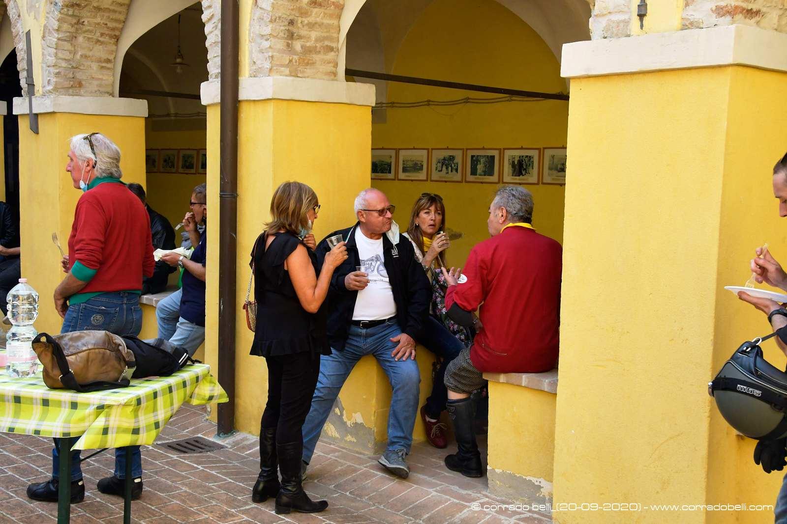 0159-La-Musica-della-moto_20-09-20