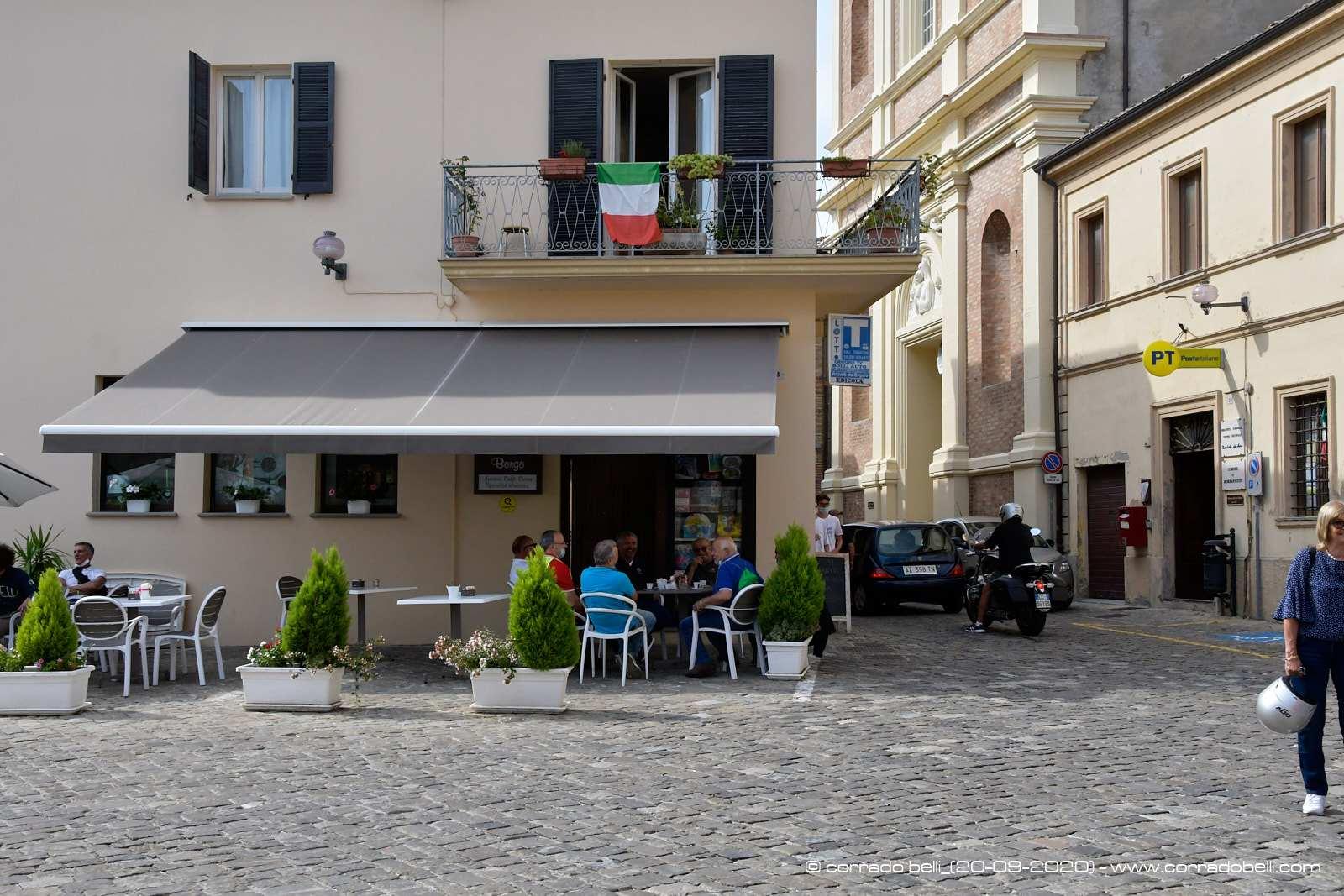 0164-La-Musica-della-moto_20-09-20