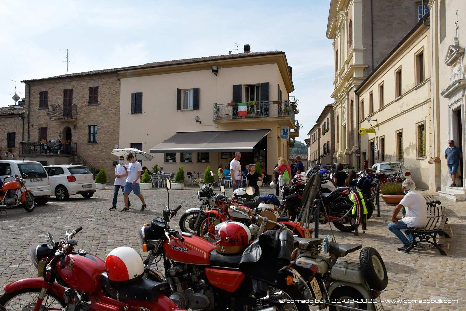 0165-La-Musica-della-moto_20-09-20