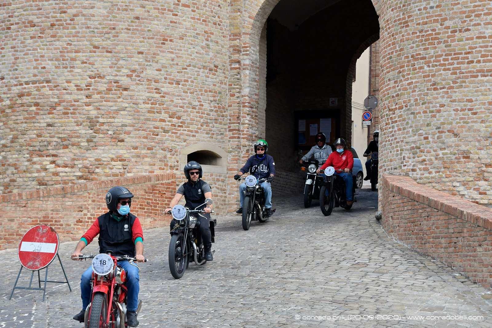 0173-La-Musica-della-moto_20-09-20