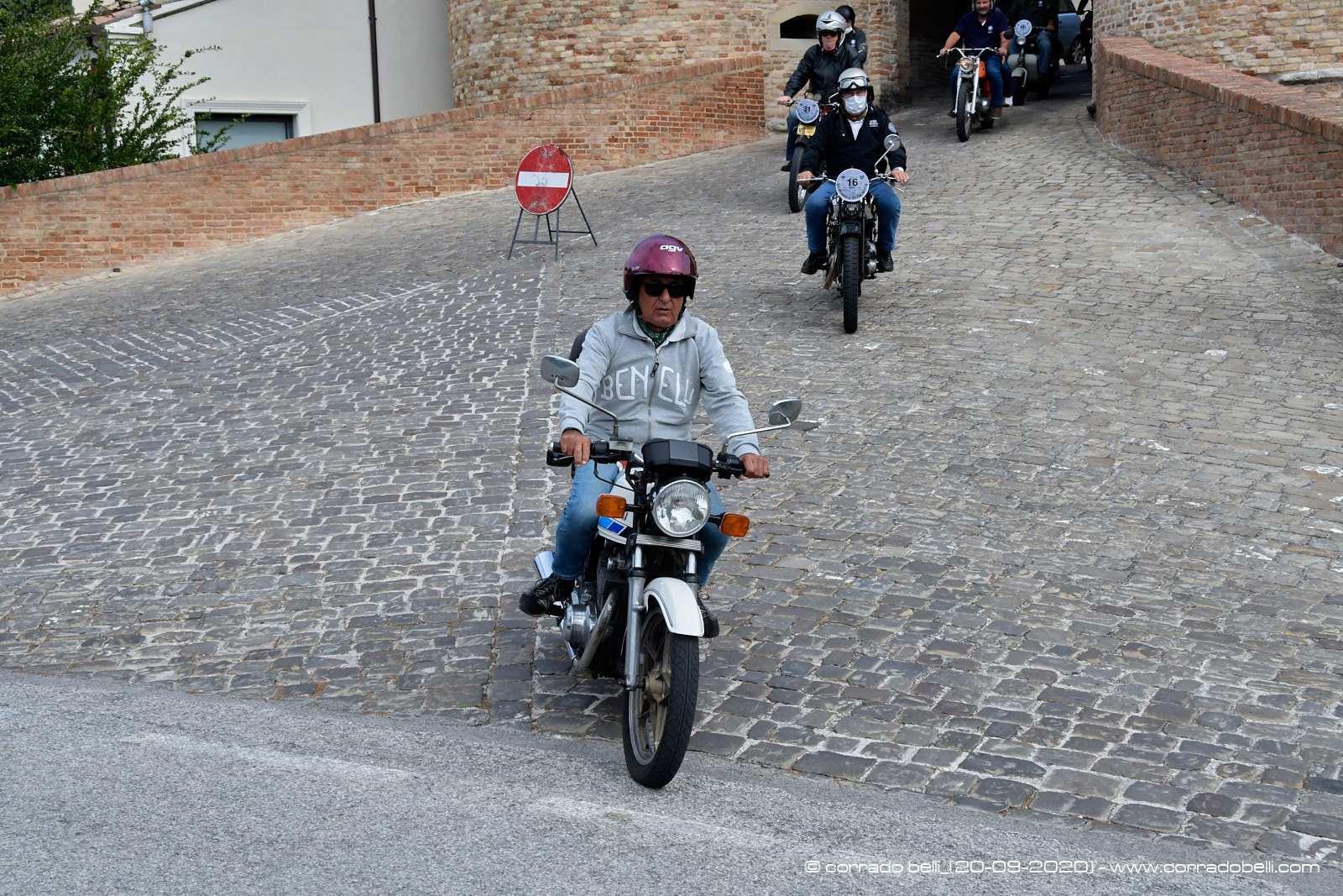 0176-La-Musica-della-moto_20-09-20