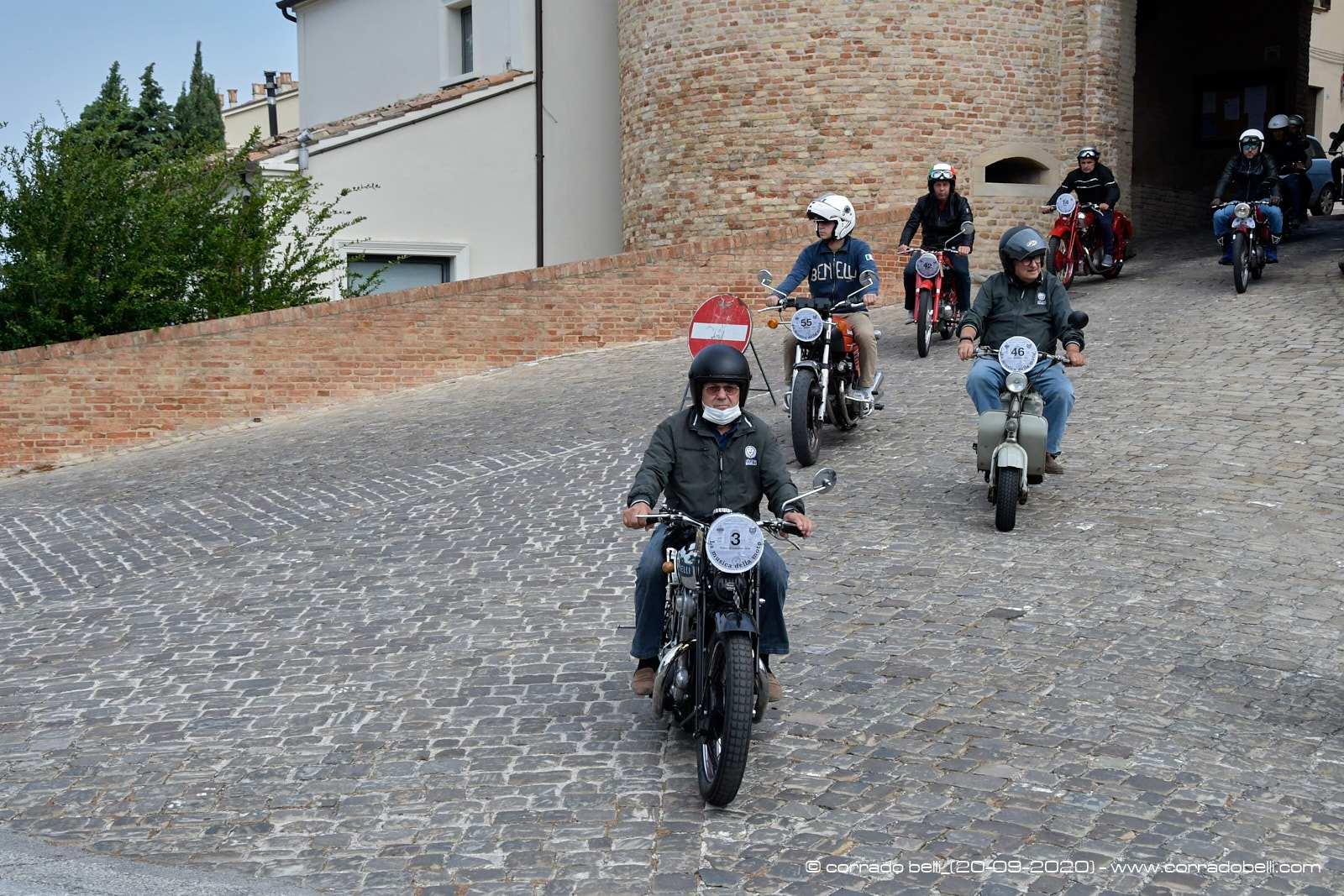 0180-La-Musica-della-moto_20-09-20